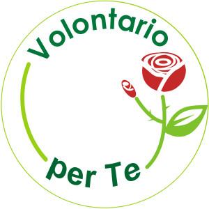 Secondo logo