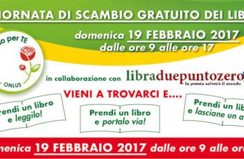 Pagine Viaggianti 19-02-2017