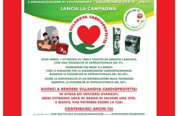 Locandina_VCardio_primoMaggio_ASLComune