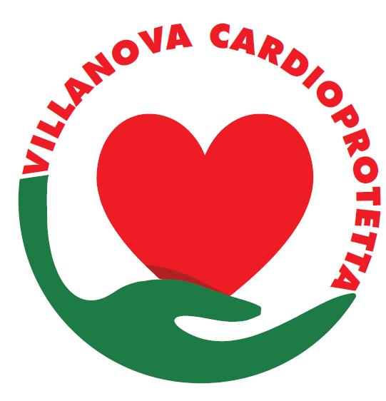Villanova Cardioprotetta