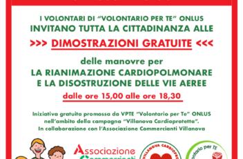 LOCANDINA_evento_Natale_villanova