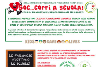 VPTE_LocandinaSoccorriAscuola_01022018