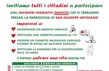 VCardio_LOCANDINA_BLS_Parrocchia_def