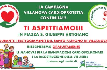 VCardio_LocandinaMaggio2018_miniatura